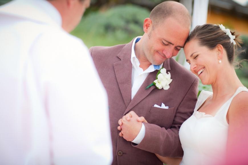 eleuthera_bahamas_wedding10