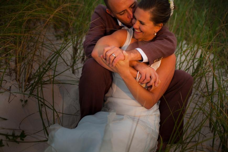 eleuthera_bahamas_wedding12