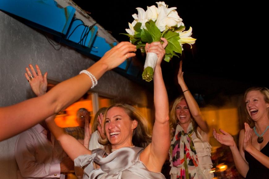 eleuthera_bahamas_wedding17