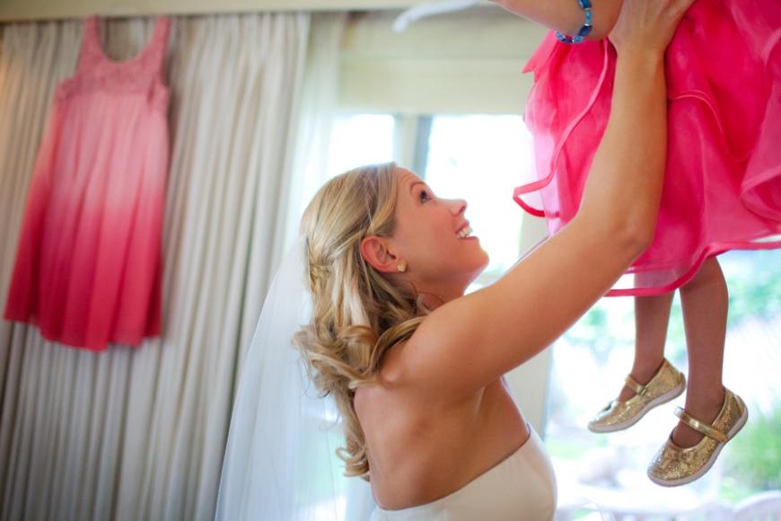 carmel_wedding_02