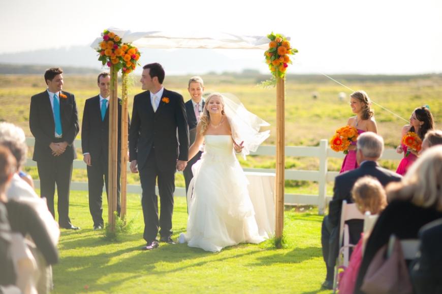 carmel_wedding_12