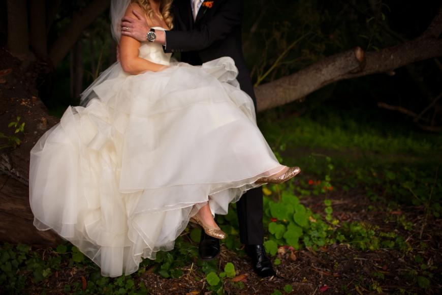 carmel_wedding_14