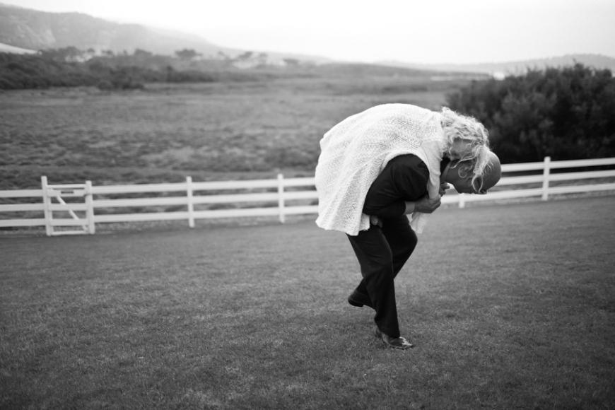 carmel_wedding_151