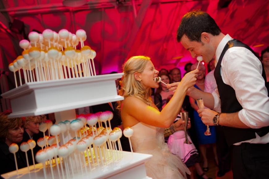 carmel_wedding_18