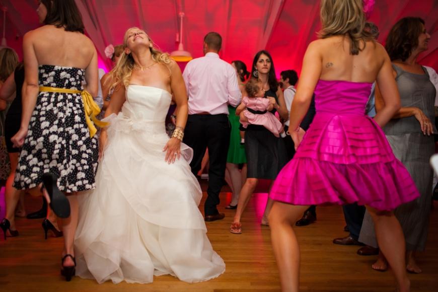 carmel_wedding_25