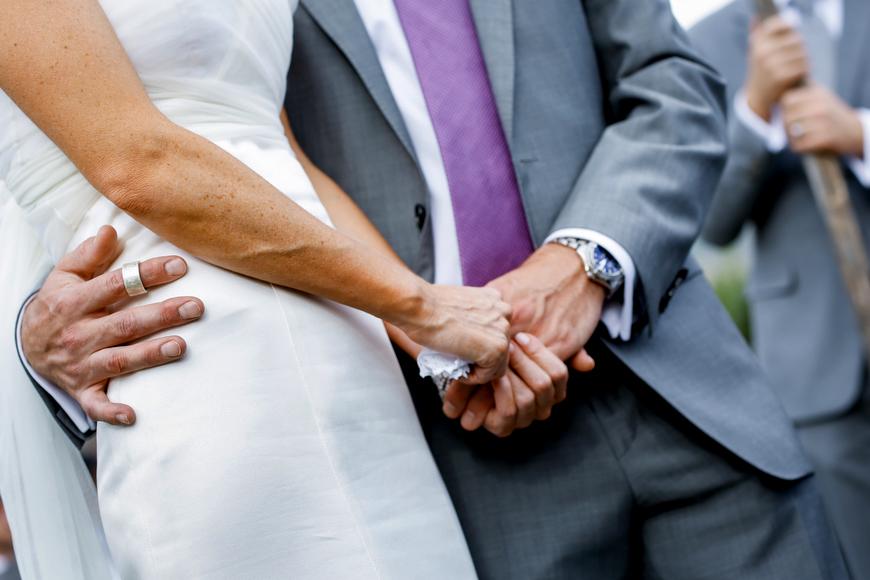 beavercreek-westin-wedding-16
