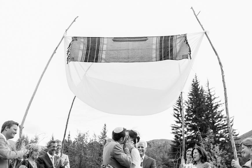 beavercreek-westin-wedding-17