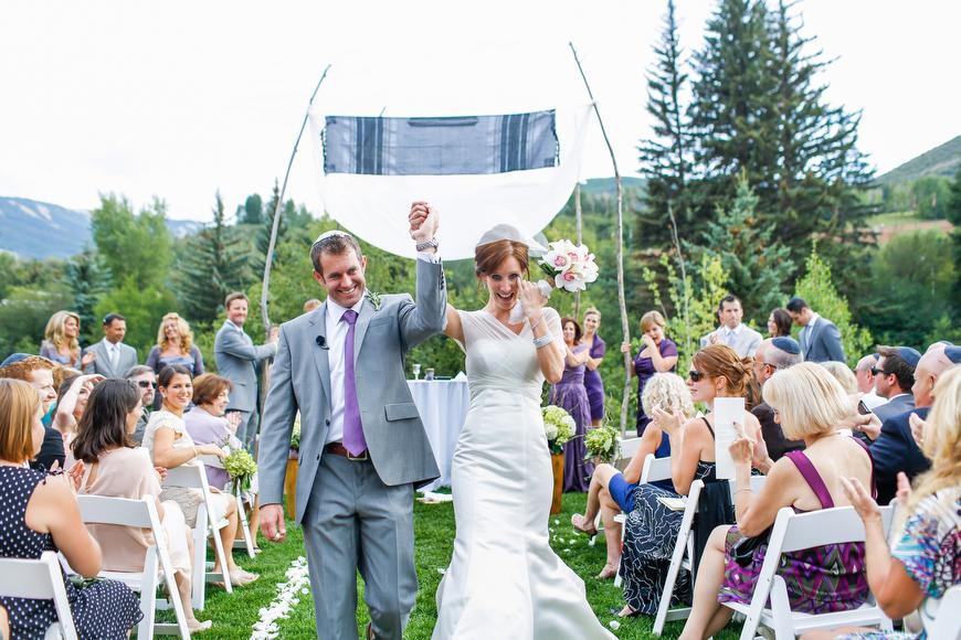 beavercreek-westin-wedding-18