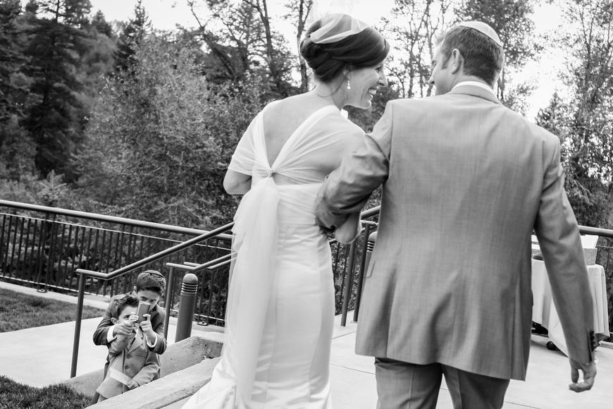 beavercreek-westin-wedding-19