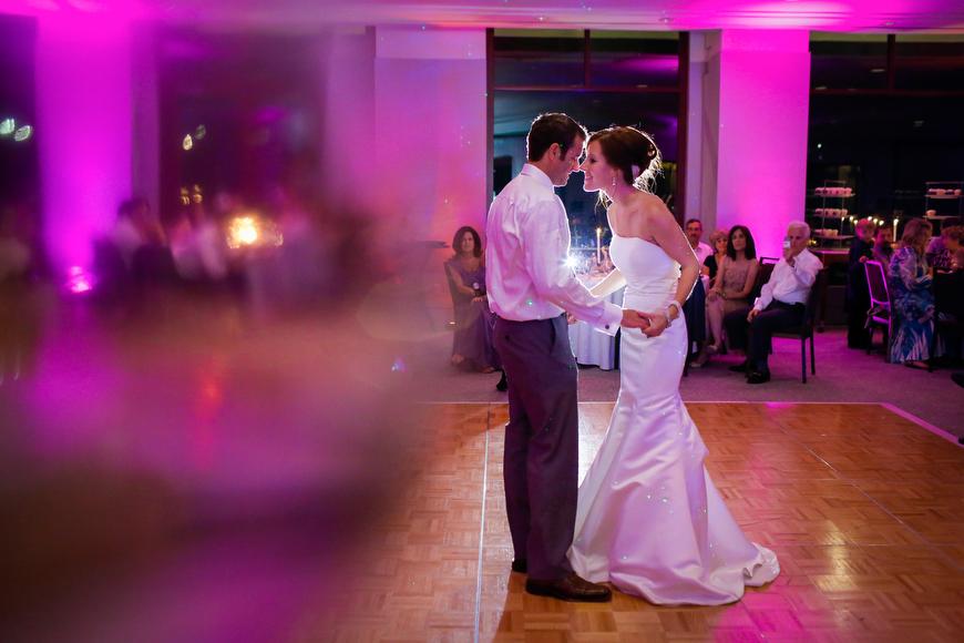 beavercreek-westin-wedding-22