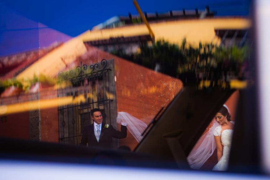 san-miguel-destination-wedding-01