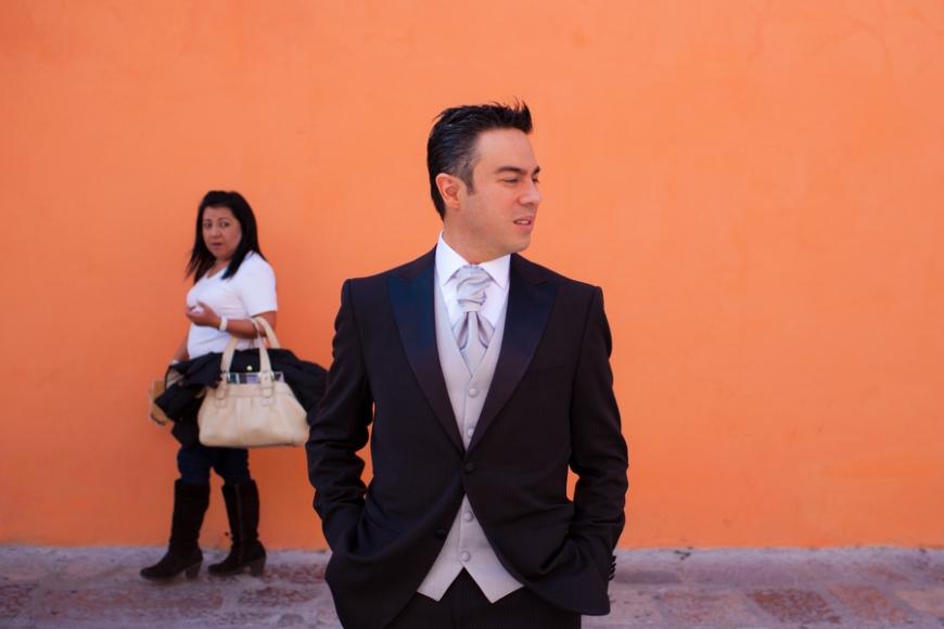 san-miguel-destination-wedding-03