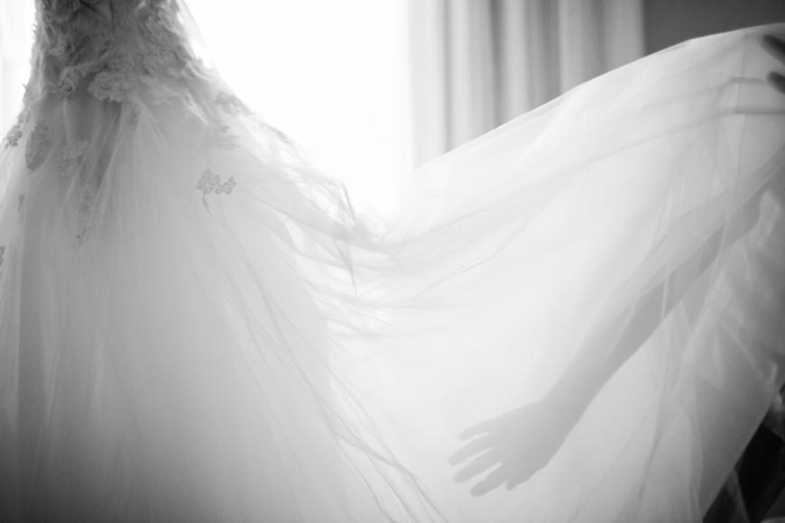 san-miguel-destination-wedding-05
