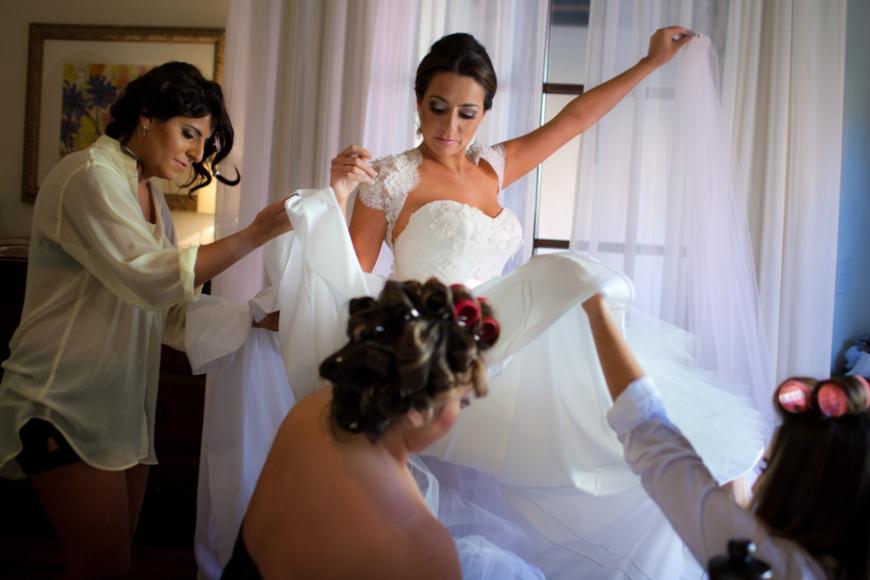 san-miguel-destination-wedding-06