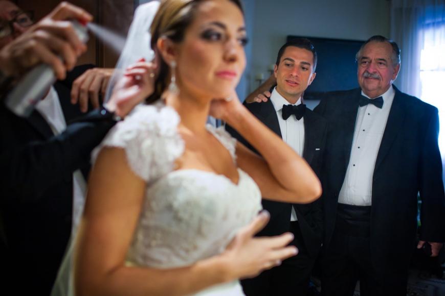 san-miguel-destination-wedding-08