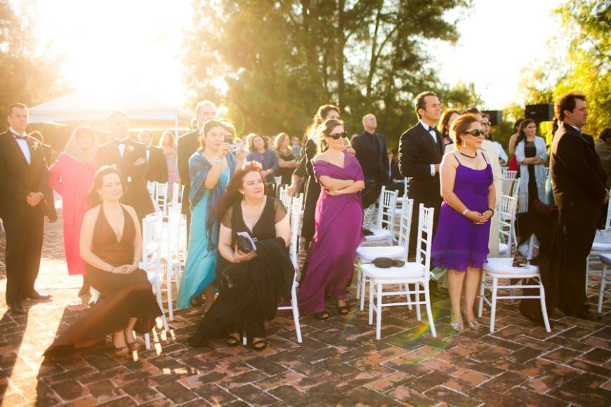 san-miguel-destination-wedding-09