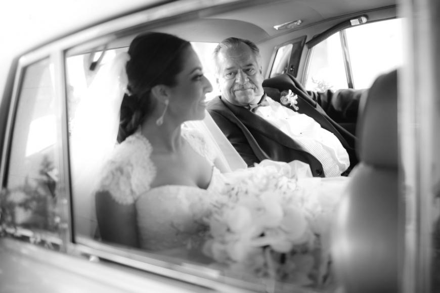 san-miguel-destination-wedding-10