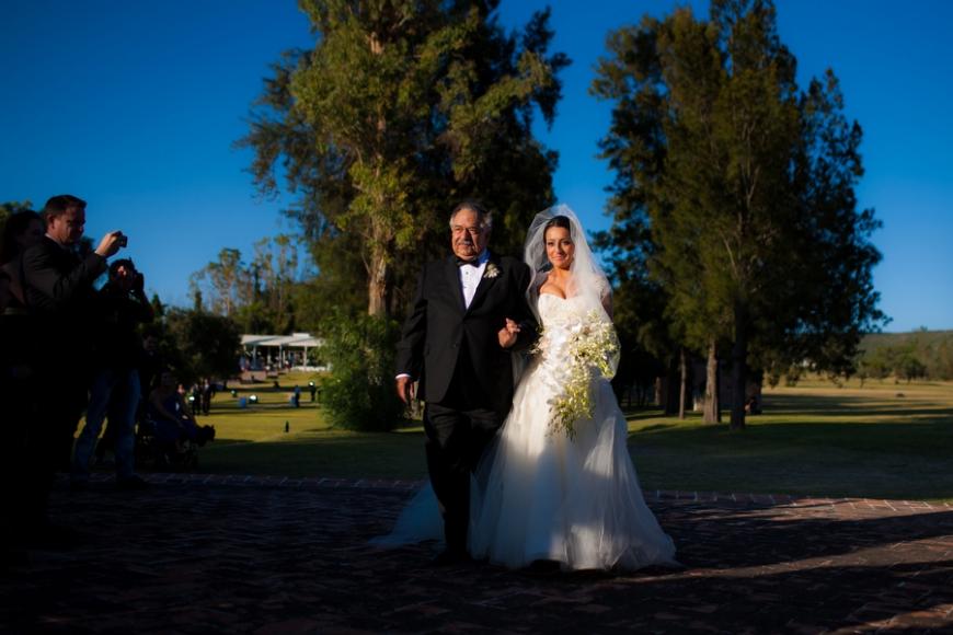 san-miguel-destination-wedding-11