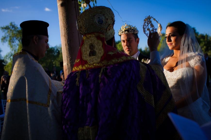 san-miguel-destination-wedding-13