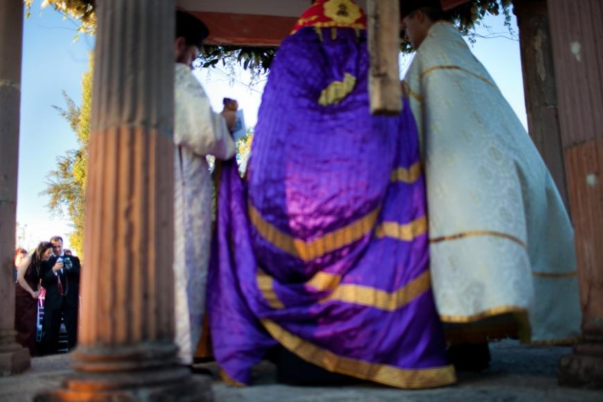 san-miguel-destination-wedding-14