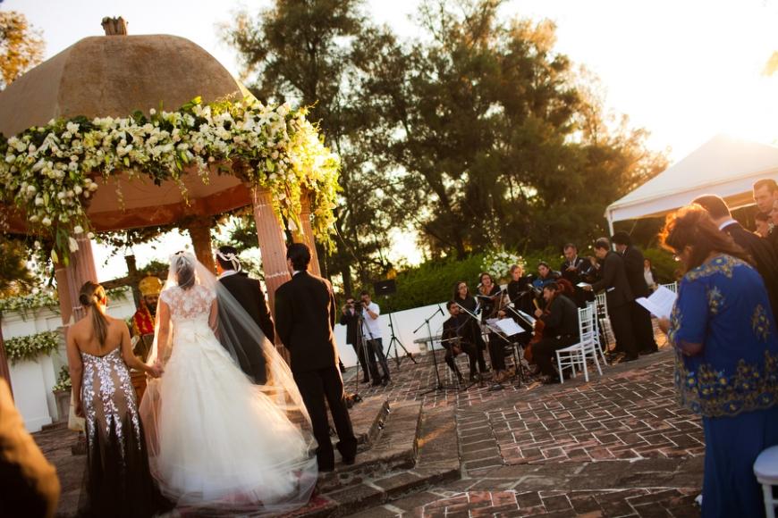 san-miguel-destination-wedding-15