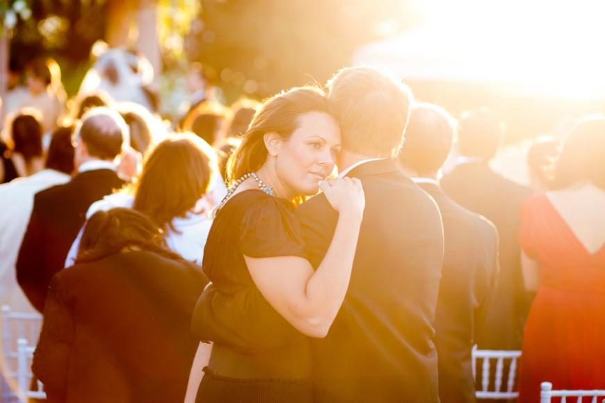 san-miguel-destination-wedding-16