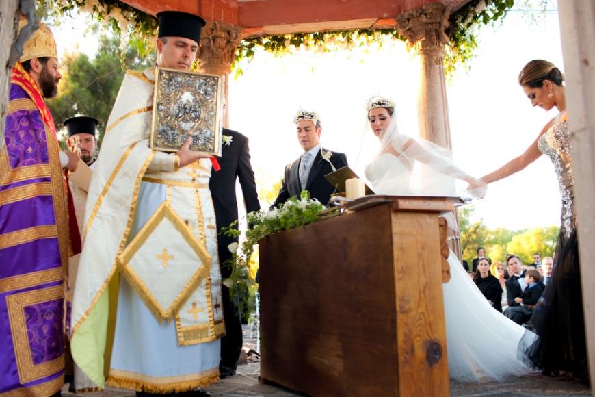 san-miguel-destination-wedding-17