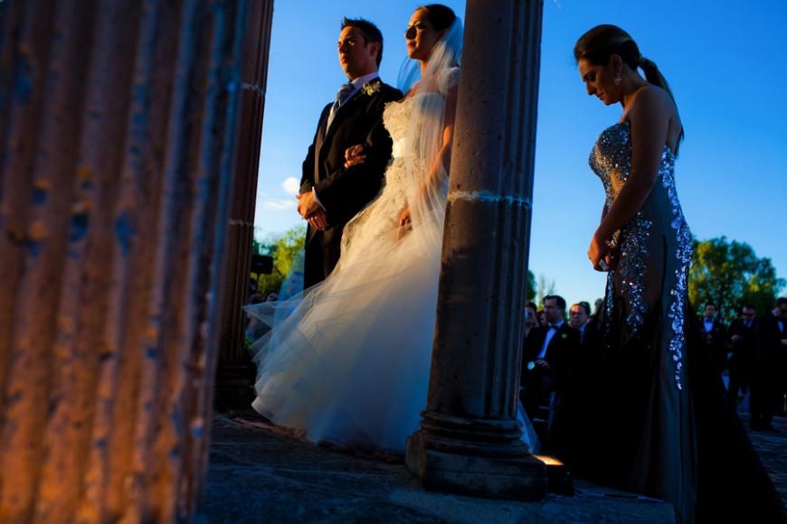 san-miguel-destination-wedding-18