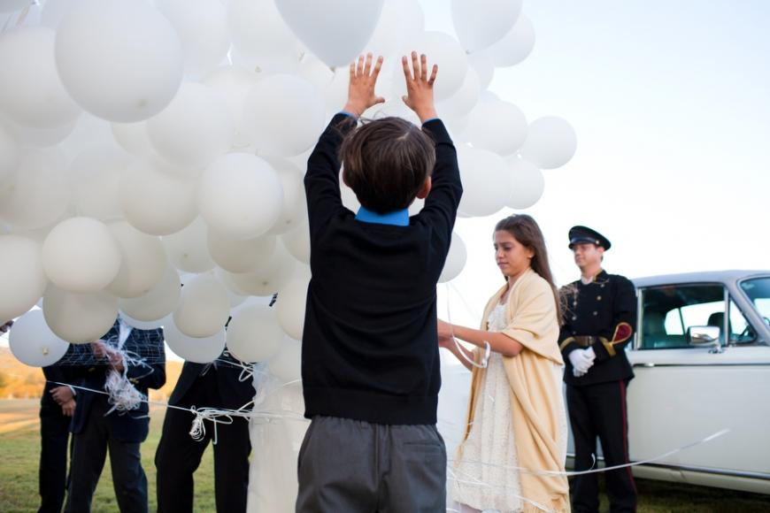 san-miguel-destination-wedding-19