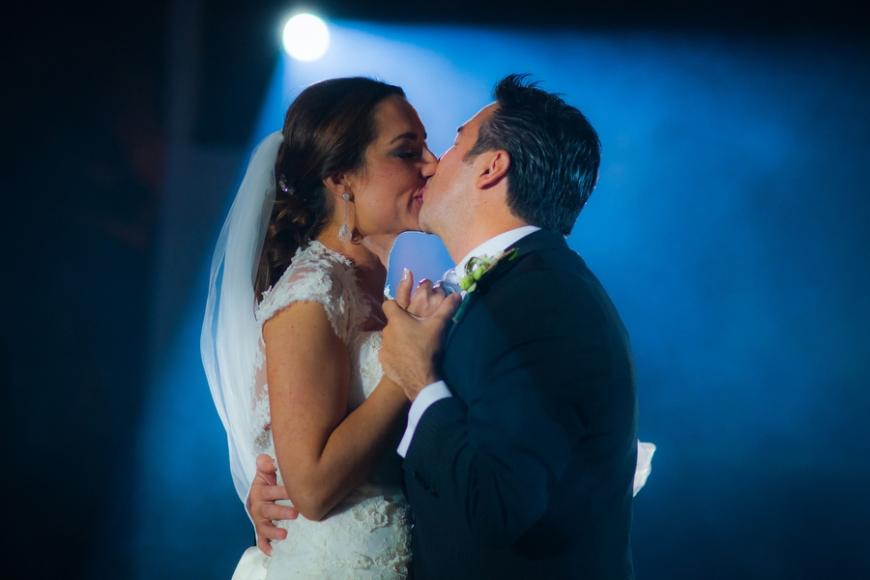 san-miguel-destination-wedding-23