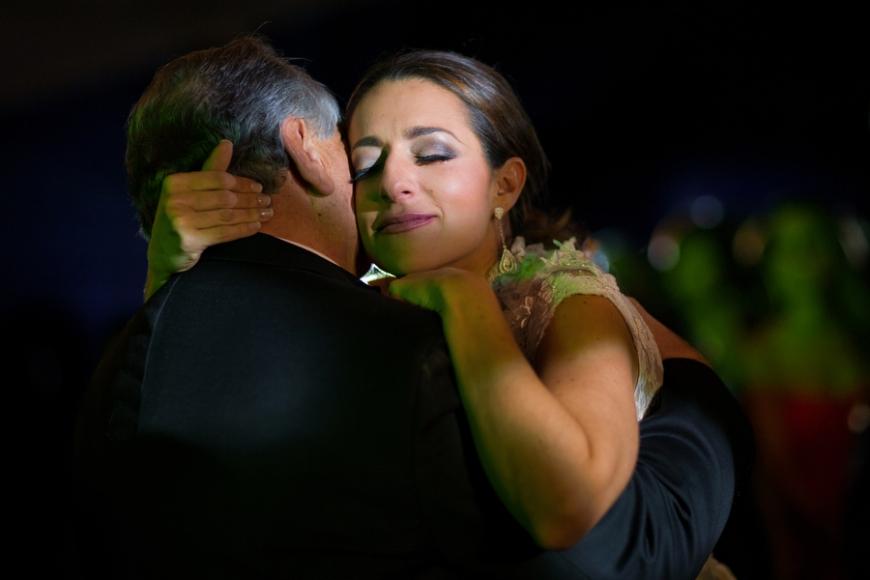 san-miguel-destination-wedding-24