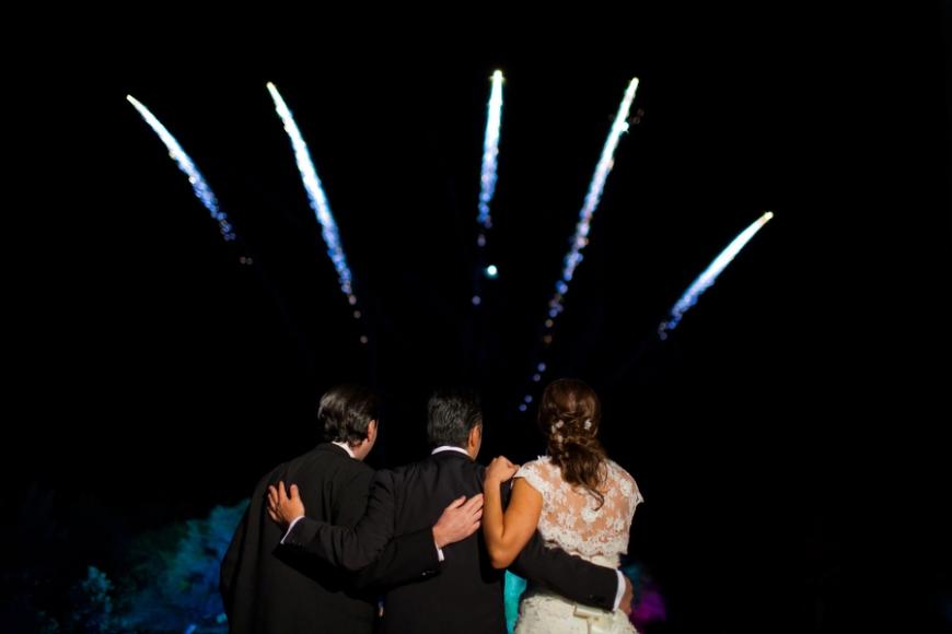 san-miguel-destination-wedding-25