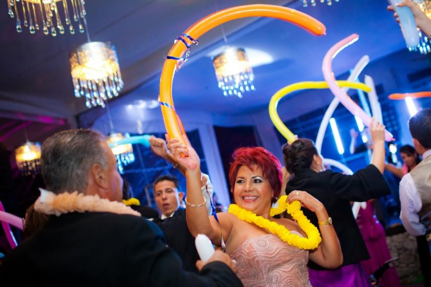san-miguel-destination-wedding-27