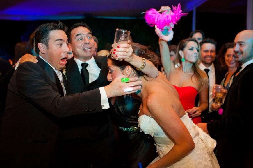 san-miguel-destination-wedding-32