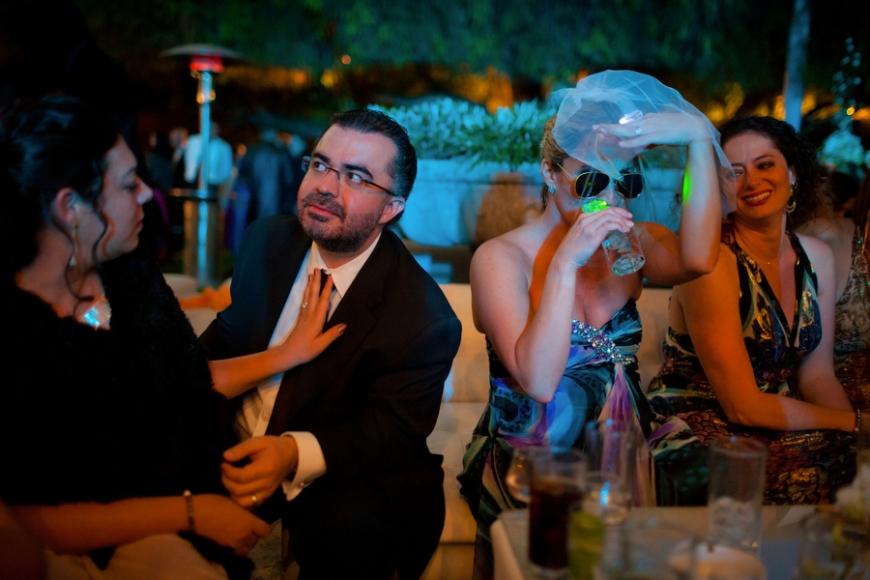san-miguel-destination-wedding-33