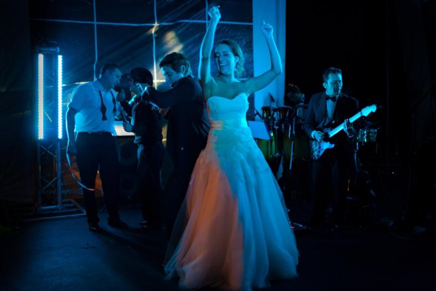 san-miguel-destination-wedding-35