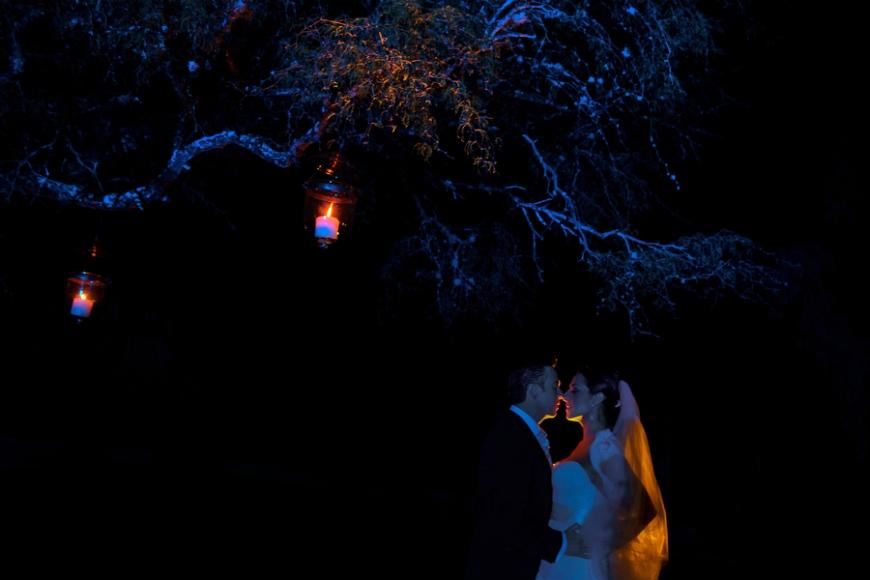 san-miguel-destination-wedding-40