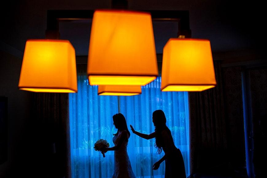 MAUI-GETTING-READY-WEDDING.jpg