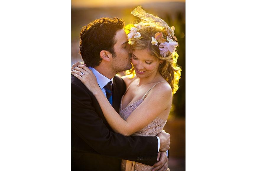 casa hyder civil ceremony.jpg