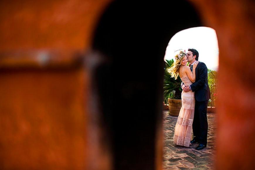 casa hyder wedding rooftop portrait.jpg