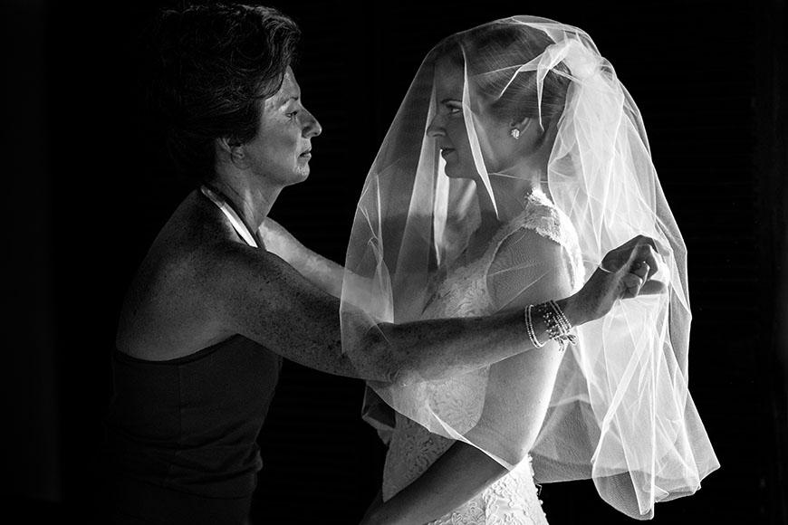 curacao wedding preparations.jpg