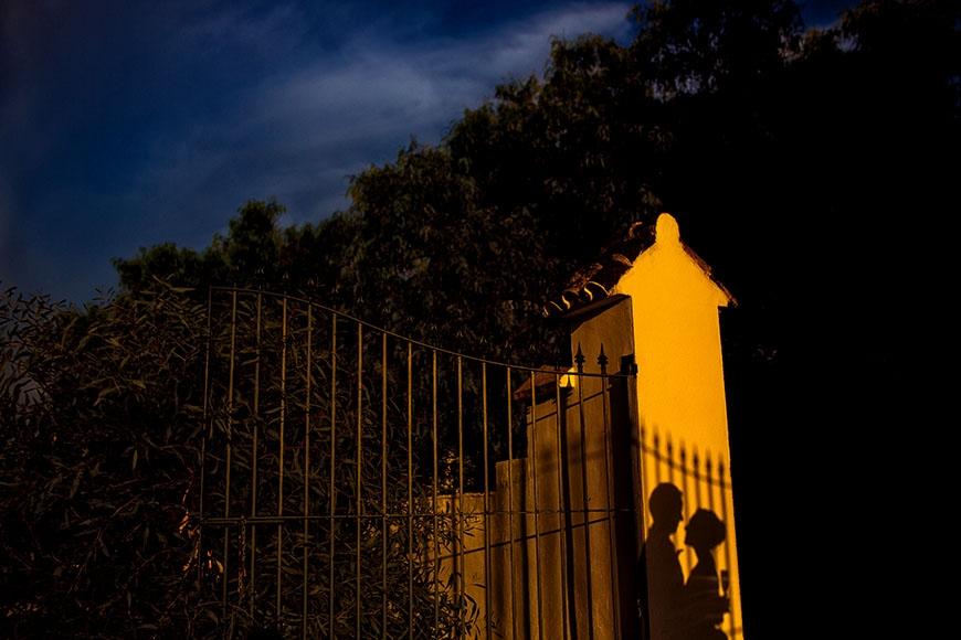 hacienda de san rafael shadow portrait.jpg