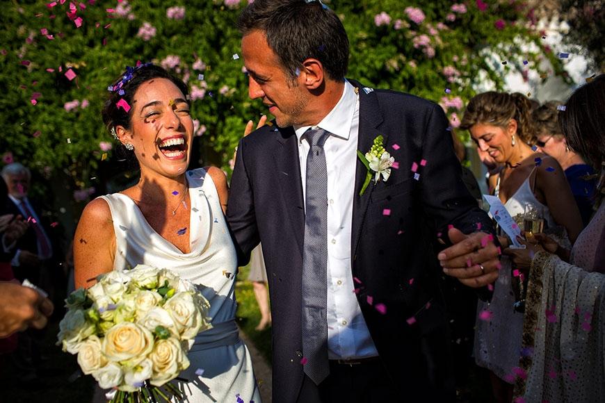 hacienda de san rafael wedding ceremony emotion.jpg