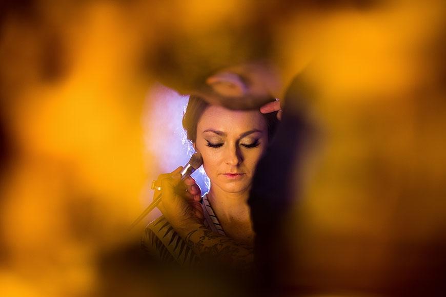 hacienda temozon wedding makeup.jpg