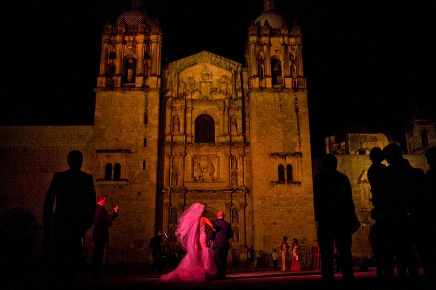 oaxaca-destination-wedding.jpg