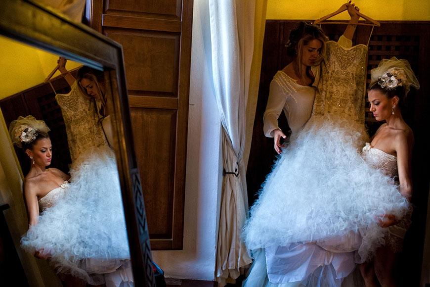 oaxaca wedding preparations.jpg