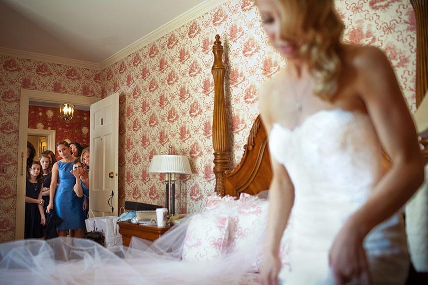 pleasentdale chateau wedding preparations.jpg