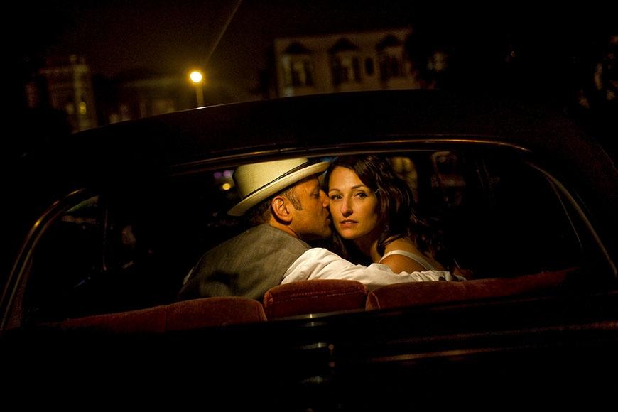 san francisco car wedding portrait.jpg