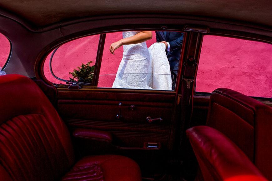 san miguel wedding antique car.jpg
