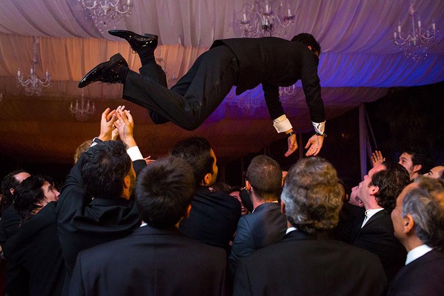san miguel wedding dance.jpg